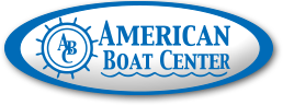 American Boat Center Knoxville