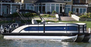 Knoxville S Premier Boat Dealer American Boat Center
